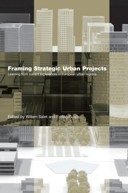 publ_2007_framing_strategic_urban_projects.jpg